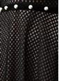 Philosophy Di Lorenzo Serafini Elbise Siyah